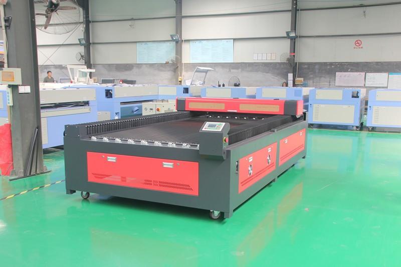 Taglierina per macchina da taglio laser in plastica acrilica 3mm a basso costo cnc
