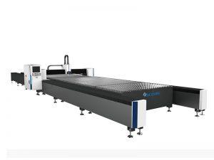 Macchina per taglio laser a fibra 13-13