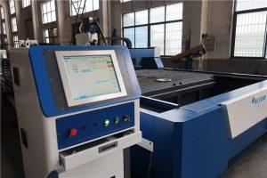 macchina da taglio al plasma a fiamma cnc in lamiera d'acciaio per costruzioni navali 4200mm x 16800mm