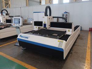 macchina da taglio laser per tubi in acciaio inossidabile da 6 m in metallo