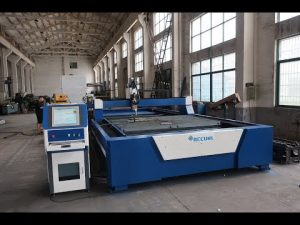 macchina da taglio al plasma 2000x6000mm per macchina da taglio cnc al plasma da tavolo ad alta definizione
