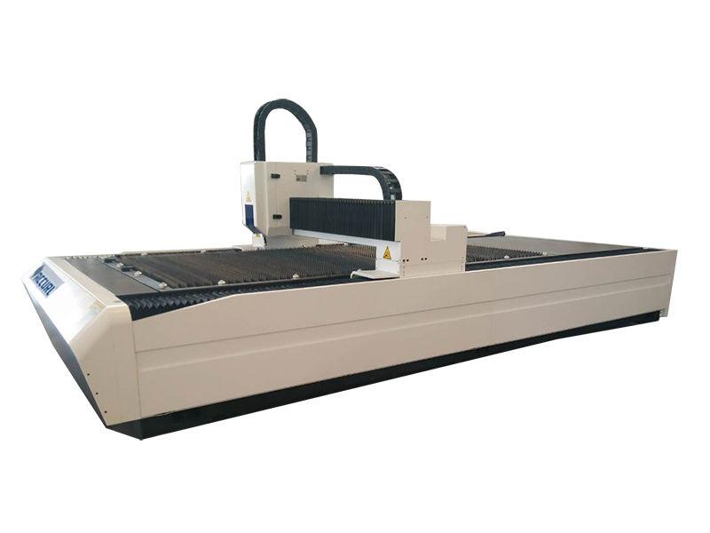 migliore macchina da taglio laser cnc