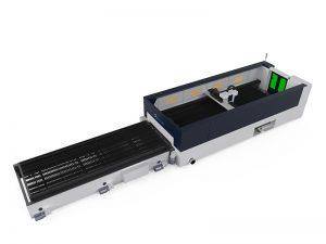 miglior taglio laser