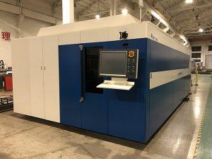mini macchina da taglio laser economica per acciaio inossidabile