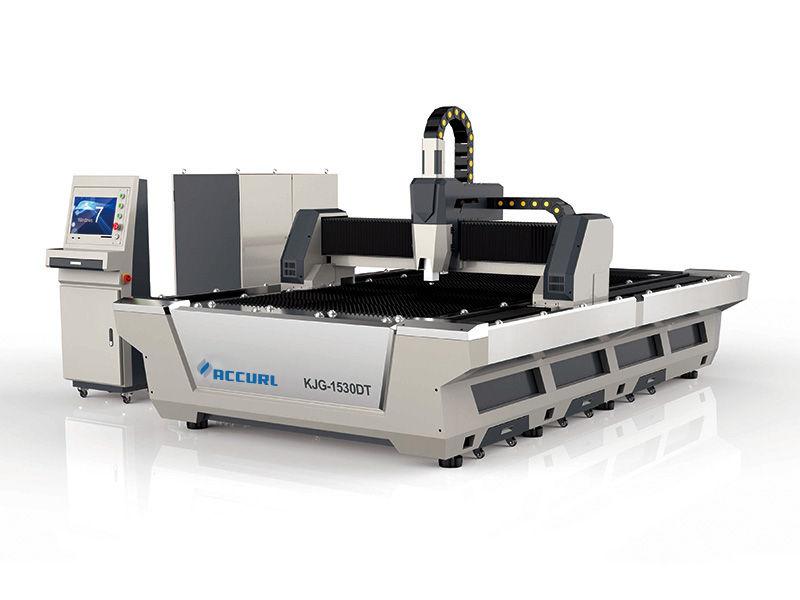 macchina da taglio laser cina
