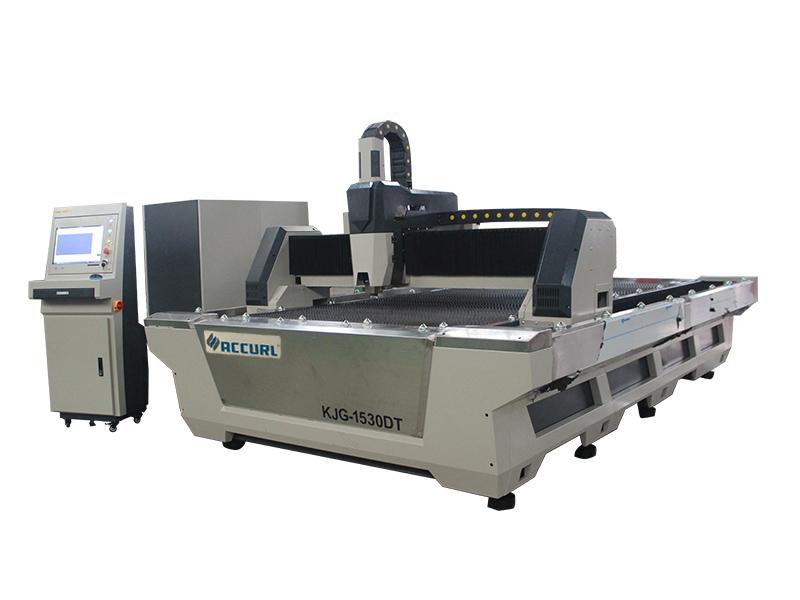 tagliatrice del tubo del laser di CNC