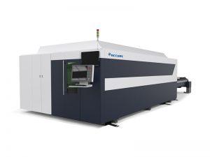 prezzo macchina da taglio laser metallo cnc
