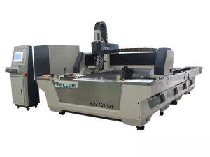 costo della macchina per taglio laser cnc