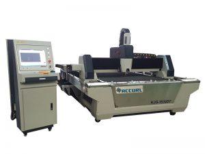 macchina per incisione taglio laser co2 tessuto cnc