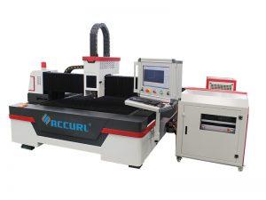 laser a fibra