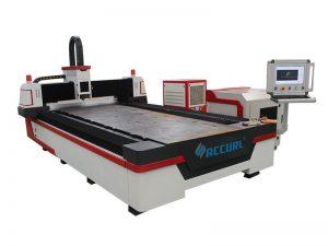 tagliatrice laser in fibra in vendita