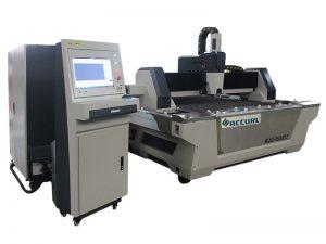 taglierina laser in fibra di precisione dal design moderno 2000w per lamiera di acciaio inossidabile