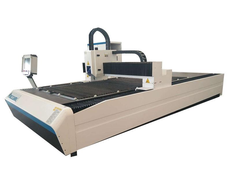 costo del taglio laser