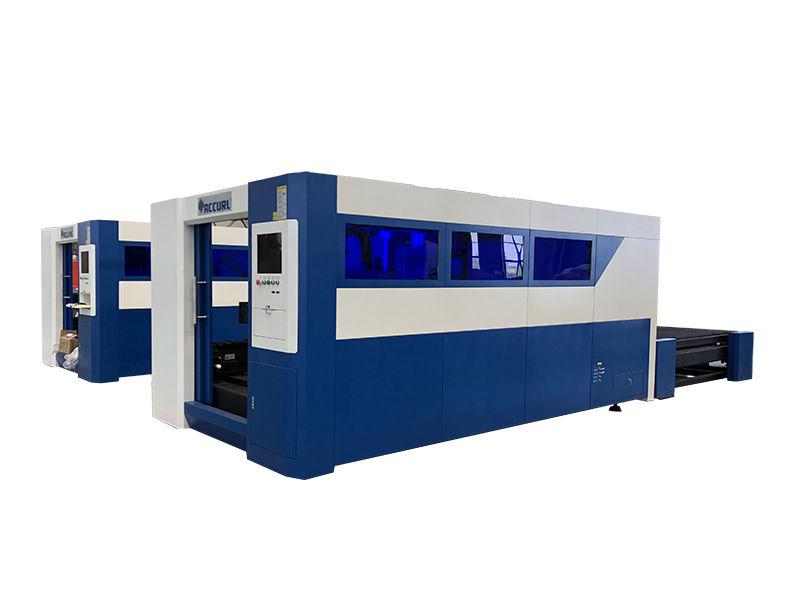 taglio laser in vendita