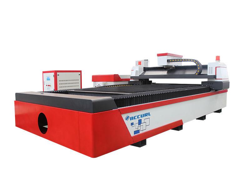 applicazioni per macchine da taglio laser