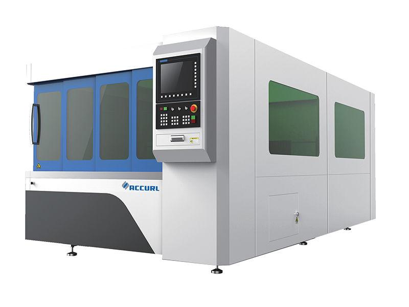 marche di macchine per taglio laser