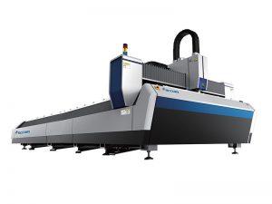 aziende di macchine per taglio laser