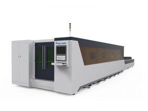 costo della macchina per taglio laser