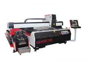 design della macchina da taglio laser