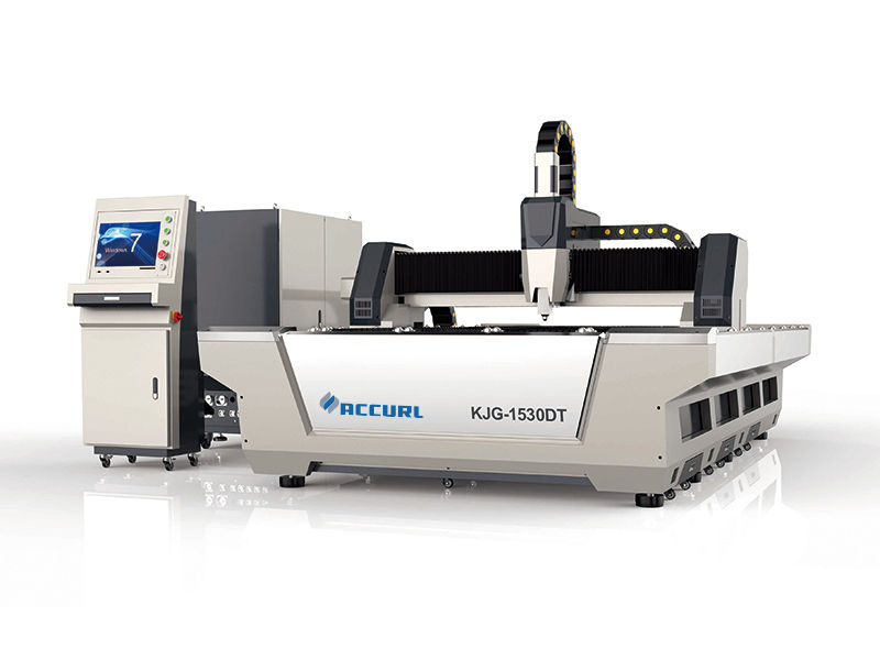macchina da taglio laser per il prezzo di vendita