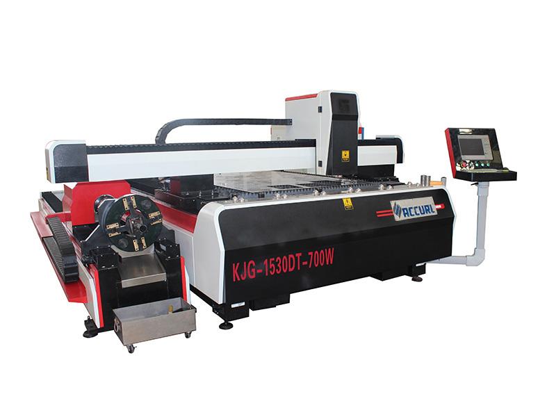 prezzo della macchina per taglio laser