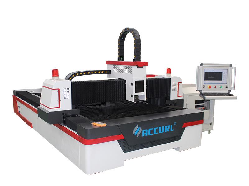 macchina da taglio laser prezzo usa