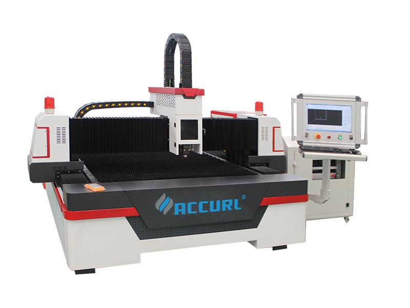 dimensioni della macchina per taglio laser
