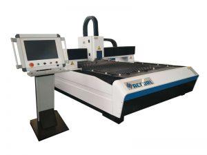 fornitori di macchine per taglio laser