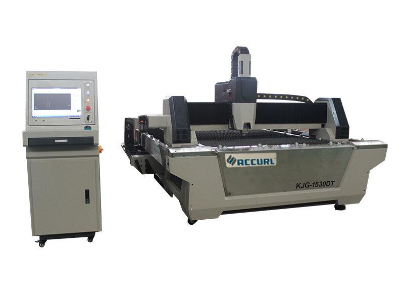 macchina da taglio laser con prezzo