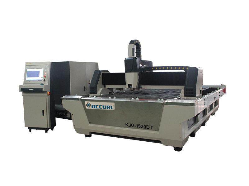macchina laser in vendita