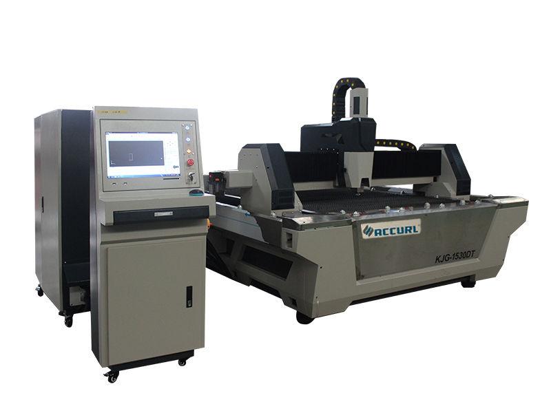 costo della tagliatrice del metallo del laser