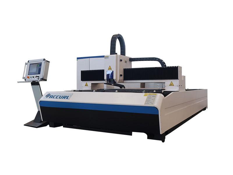 laser metal cutting machine price