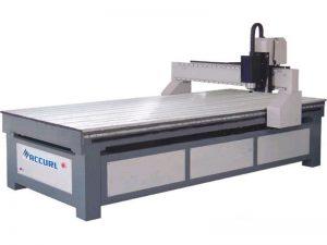 produttore di macchine per taglio al plasma