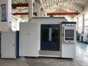 macchina per taglio laser in fibra di metallo 500w cina con bordo liscio perfetto