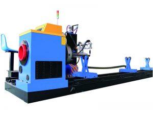 macchina da taglio laser a tubi in fibra di metallo per lamiera di acciaio al carbonio acciaio inossidabile rame alluminio titanio