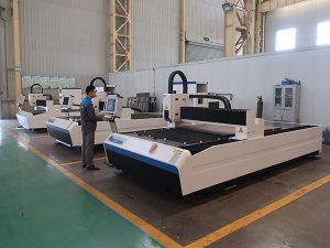 macchina da taglio laser per tubi in vendita, macchina da taglio laser per tubi cnc, macchina da taglio laser per metalli 1000w