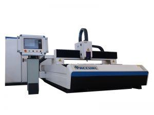 tagliatrice laser cnc ipg fibra 500w per produttori di tubi laser per tubi metallici