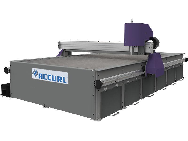 macchina da taglio al plasma usata