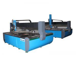 mini macchina da taglio per metallo portatile a getto d'acqua dal fornitore cinese